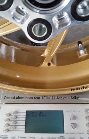 Genisi Aluminum R.jpg