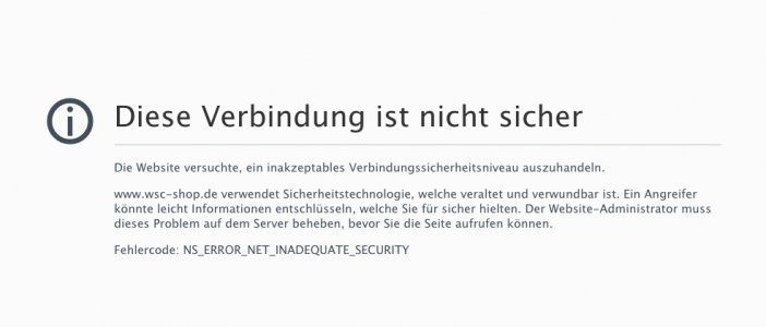 WSC-shop Nachricht.jpg