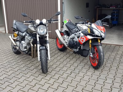 Mopeds.jpg