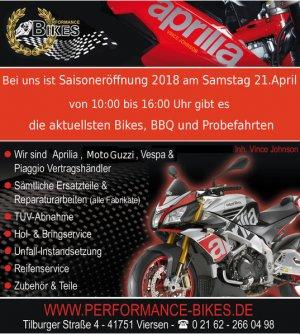 saisoneröffnung-2018-bei-performance-bikes-viersen-dülken.jpg