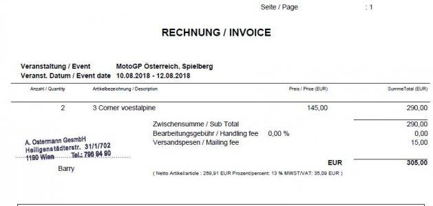 Ticket Rechnung.JPG