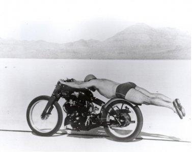 motorcycle-rollie-free-bathing-suit-bike.jpg