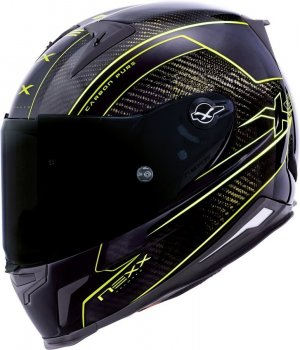 l_x.r2 carbon pure neon yellow 3_4 front.jpg