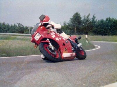 gamma 1987.jpg