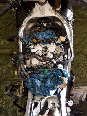 Motor von oben.jpg