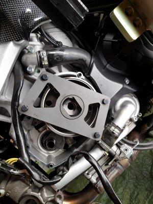 Spezialwerkzeug Rotor.jpg