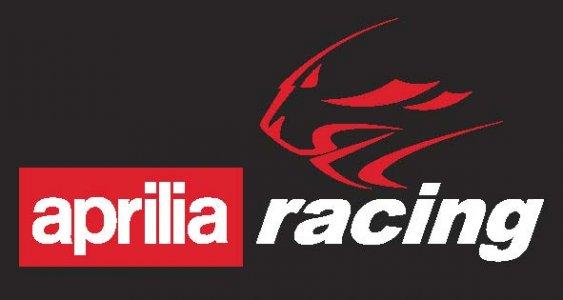 Aprilia Racing.jpg
