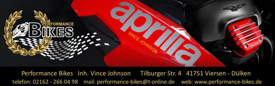 Banner Aprilia Vetragshändler Performance Bikes mit Adresse 1040x325.jpg