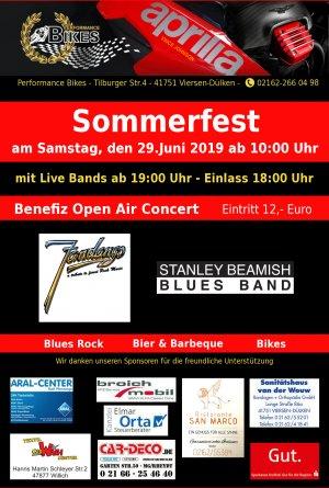 Sommerfest Flyer Vorlage 1081x1500 newstyle mit Sponsoren 22-05-19.jpg