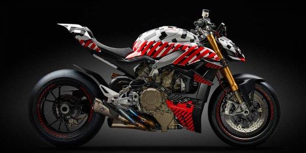 FB_IMG_1560419708296.jpg