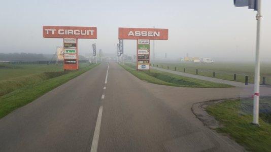 Assen3.jpg