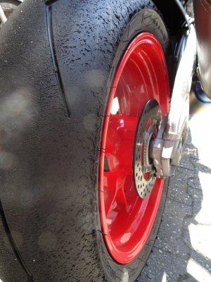 Assen Reifen.jpg