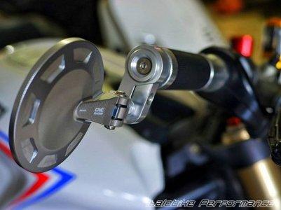 CNC Racing Spiegel lenkerende montiert.jpg
