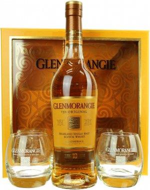 GlenmorangieOriginal_Geschenkset2018.jpg