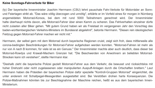 Fahrverbote Bayern.PNG